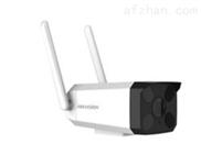 海康威视100无线WIFI网络摄像机