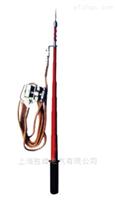 GSY-II-10KV声光验电器/设备设施