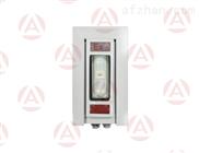 ALF-供应防爆微波探测器