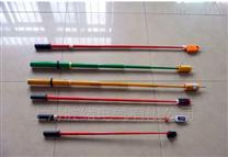 上海防雨型高压验电器价格