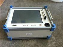 变压器绕组变形测试仪/一体机