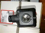MPM振动传感器101655 3.PU.4.3天下无贼