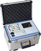 GYKC-Ⅲ高压开关综合特性测试仪(双端接地)