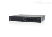 海康威视8盘位POE网络硬盘录像机