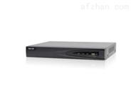 海康威视2盘位NVR网络硬盘录像机