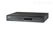 DS-7816N-K1-海康威视经销型NVR网络硬盘录像机 DS-7808N-K1