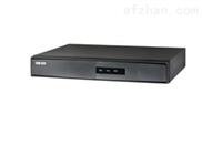DS-7808N-K1/C-海康威视经销型NVR网络硬盘录像机 DS-7804N-K1/C