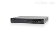 DS-7804N-K1/4P-海康威视POE网络硬盘录像机 DS-7808N-K1/4P