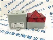 E2S AL100XAC024G/R 声光信号器