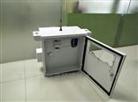 BRL-AQMS网格化微型大气监测站