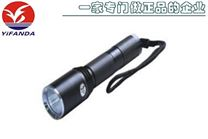 HSG1210远洋船舶用防水防爆手电灯