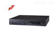 海康威视混合型网络硬盘录像机XVR