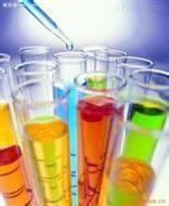 鳥嘌呤鹽酸鹽635-39-2費用