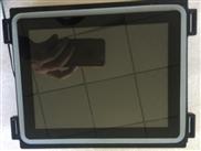 觸控查詢一體機10.4寸工業嵌入式平板電腦