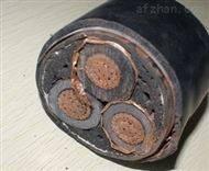 8.7/10KV-YJV铜芯高压电缆-300平方现货