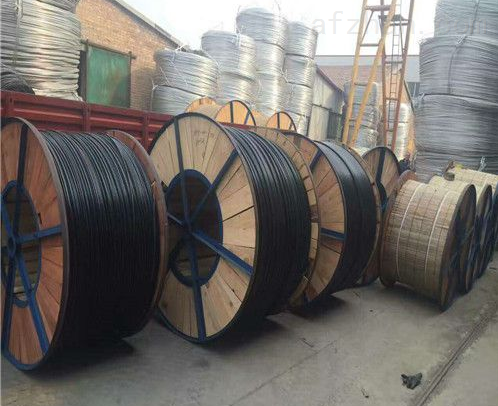 PTYL22铁路信号电缆结构|用途|敷设环境