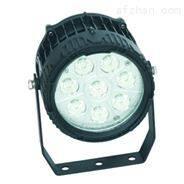 FW6102A 防爆照明燈頭 輸入電壓 12V
