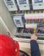 河南建筑物防雷装置检测技术规范验收报告