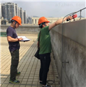 河南防雷检测公司小区商品房验收扬博检测