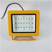 免维护LED防爆投光灯60W-防爆应急照明灯