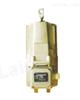 MYT3-315/8,电力液压推动器