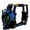 ZWZB-500/500,电磁制动器