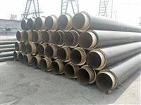 耐高温采暖用管保温实体厂 防腐发泡准确价