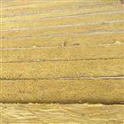 琼海岩棉复合板直销