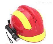 F2消防头盔