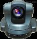 廣角視頻會議攝像機 視源視訊SY-HW750