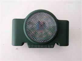 FL4810远程方位灯/海洋王红色信号灯/磁力灯