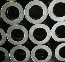 增强石墨填料环厂家出厂批发价格