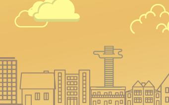 让智慧城市有章可循 四项国家标准将于2018年实施