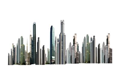 惠民服务将成新型智慧城市建设风向标