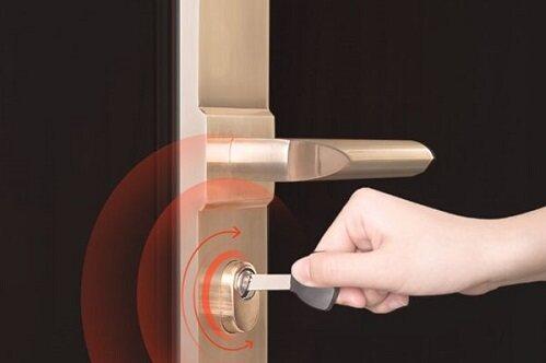 选择家庭安防设备需要注意哪些?