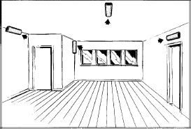 清听声学:别墅声波实时驱离解决方案