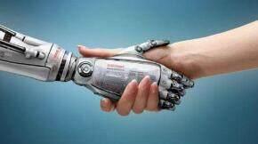 安徽具人工智能全产业链竞争优势 打造千亿级产业