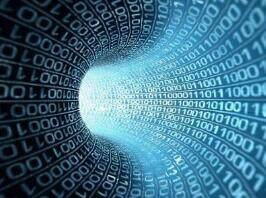 兰州市大数据社会服务管理局实现全市4.2万路视频资源整合共享