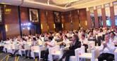 第10届中国国际智慧城市暨社会公共安全产品(天津)展览会