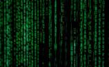 建设数据中心?IDC数据中心四大要求了解一下