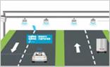 盘点:汽车电子标识在智能交通行业应用