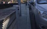 视频识别技术道路停车管理行业应用及分析