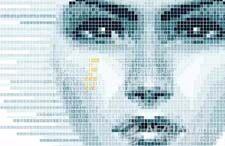 国外人脸识别技术新发展有哪些?