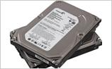 监控录像占用硬盘容量计算方法