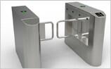 小区门禁闸机生锈处理方法有哪些?