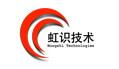 武汉虹识技术有限公si
