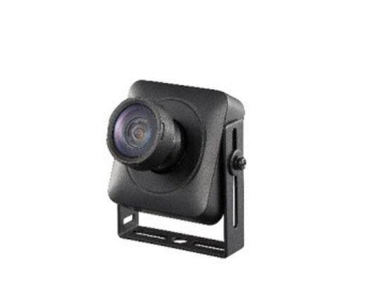 兰州海康威视-130万USB监控摄像机