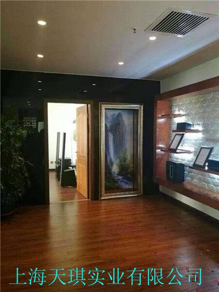 家装密室门单价