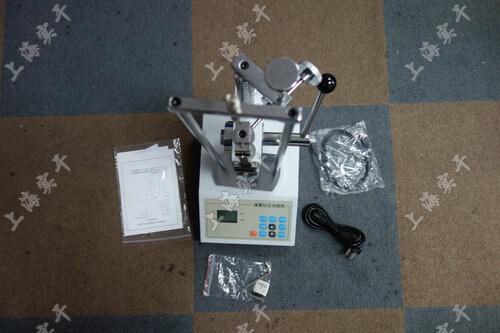 sgth-500弹簧压力测试仪500n