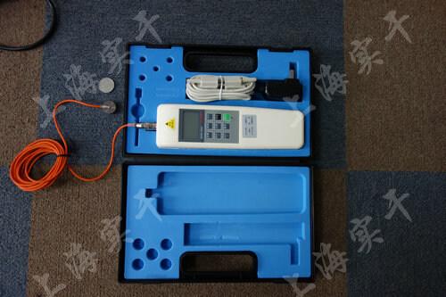 微型拉压力测试仪图片